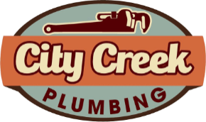 City Creek Plumbing